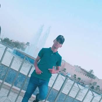 abdadilo846_Souss-Massa_Single_Male