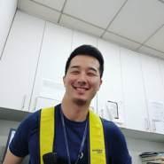 liado_sin's profile photo