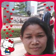user_lx83748's profile photo