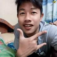 user_xlf9834's profile photo
