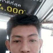 user_fbwq396's profile photo