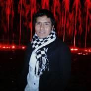 hugoc6509's profile photo
