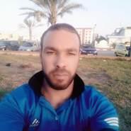 user_hxzy1534's profile photo