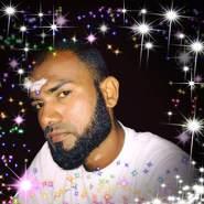 vijik642's profile photo