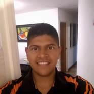 robinandres's profile photo