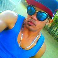 joanc435's profile photo