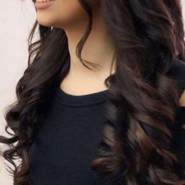 reem_8000's profile photo