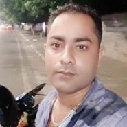 zainulq13's profile photo