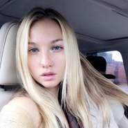 nadja853's profile photo
