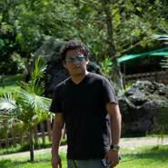 guillermop219's profile photo