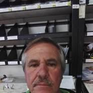 marte810's profile photo