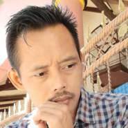 dem863's profile photo