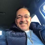 garyc0's profile photo