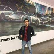 emil_aliquliyev's profile photo