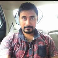 amritlald's profile photo