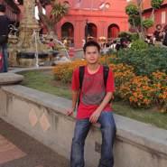 raineyz9's profile photo