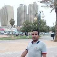 mohnd736's profile photo
