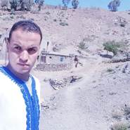 imadb290's profile photo