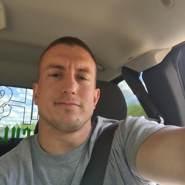 anderson356t's profile photo