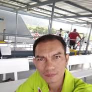 user_ewqtr3862's profile photo