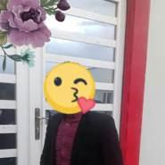 ayousha9's profile photo