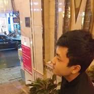 nguyent1237's profile photo