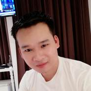 mongkolm11's profile photo