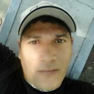 angelf527's profile photo