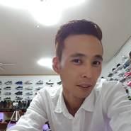 ooop1004's profile photo