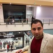 khaledlionh's profile photo