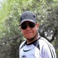diegoc1801's profile photo