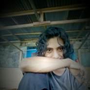 mr869590's profile photo