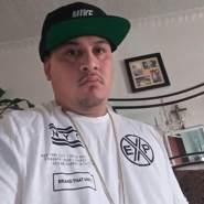 carteranderson4747's profile photo