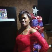 marthaa154's profile photo