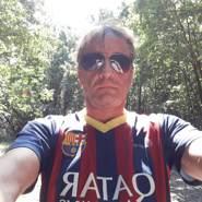 istvank75's profile photo