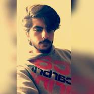 ahmada10905's profile photo