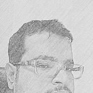 user_qwlgx426's profile photo