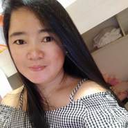 chelle_92's profile photo