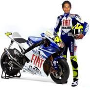 marthenn13's profile photo