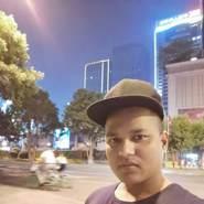 ramprakash_maha3's profile photo