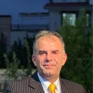 rahimmadadi's profile photo