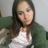 enilkap's profile photo