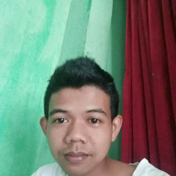 dwip845_Kalimantan Selatan_Libero/a_Uomo