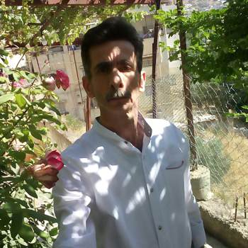 mahamedsallam_Nablus_Single_Male