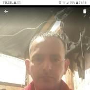 carlos_castro100's profile photo