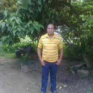 celso_guillermo_7_90's profile photo