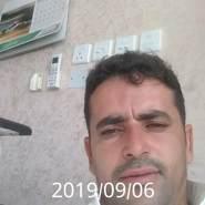 user_cyi062's profile photo
