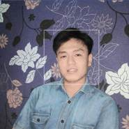 bayu5019's profile photo