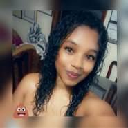 nataly218's profile photo