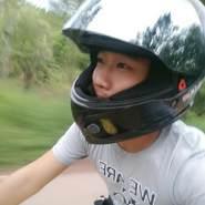 user_sh9025's profile photo